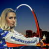 Local Ambition - Always Late TV - The Urban Legend of St Louis by Runway Magazine